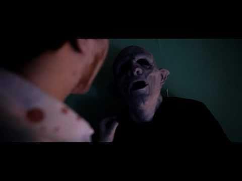 Evil Hunter 2011: Experimental Remake