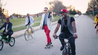 Yonas - Uptown Funk Remix