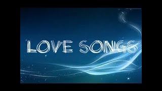 MY FAVORITE LOVE SONGS