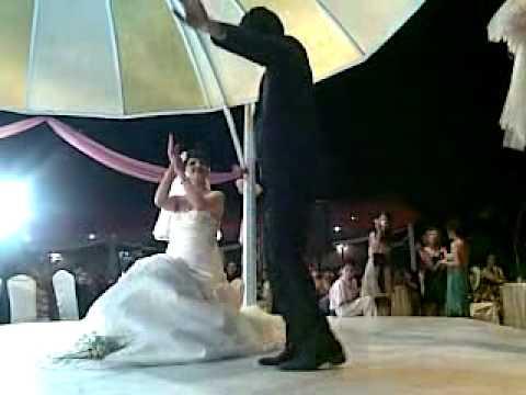 رقص باحال .خفن خوشگل .dance.رقص جالب .عروسی (beautiful dance)