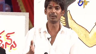 jabardasthdhana-dhan-dhanraj-performance-on-16th-april-2015