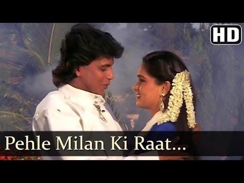Ayee Milan Ki Raat Full Movie Video Download MP4, HD MP4
