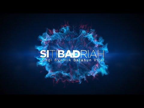 Download Lagu  Lagi Syantik Siti Badriah 1 year anniversary  #worldtrending Mp3 Free