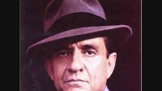 Watch Johnny Cash God Bless Robert E Lee video