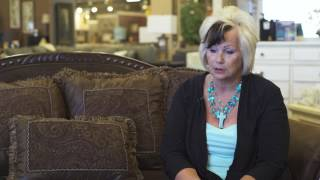 Ashley Furniture - Snap Finance Success Story