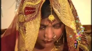 Download Ghot Asaanjo | Samina Kanwal | Album 2 | Hits Songs | Thar Production 3Gp Mp4