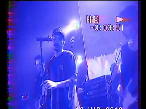 "Download Skandal - ""Superfine"" live footage Hi8 Mp4 baru"