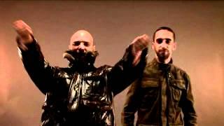 Aketo & Al K-Pote - Cracheur de venin