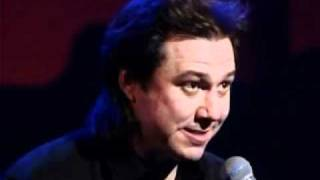 Bill Hicks y la religión.avi
