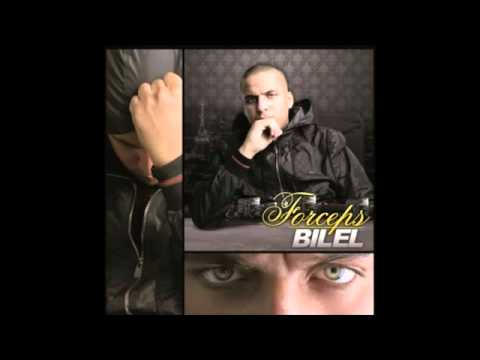 Bilel Feat. El Matador - On S'arrete Pas (Music Qualité CD).flv