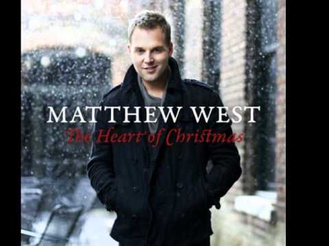 Matthew West - Day After Christmas