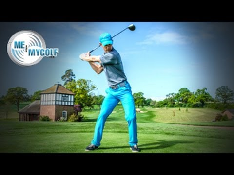 THE PERFECT GOLF SWING Music Videos
