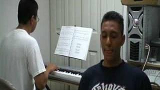 Himnos Clasicos