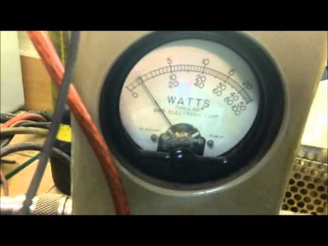 Dave's Grant Repair and tune