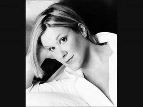 Alice Coote, Svegliatevi nel core, Giulio Cesare, Handel
