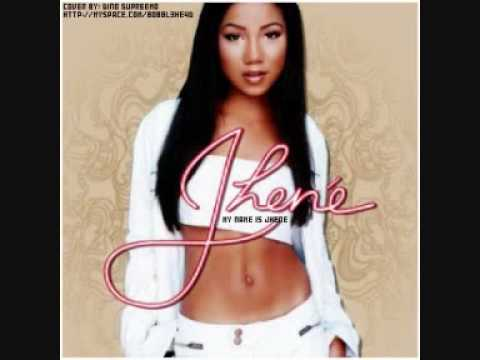 Jhene - He couldn't kiss Music Videos
