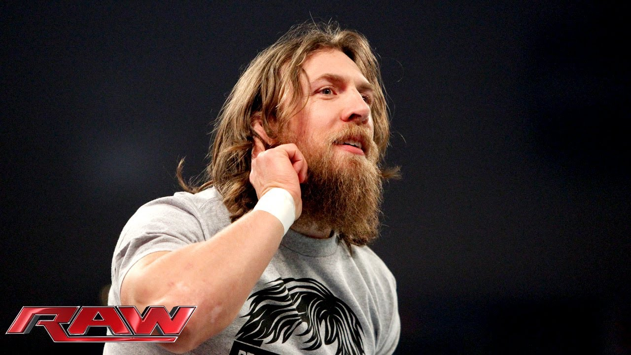 WWE Friday Night SmackDown 2013  amazoncom