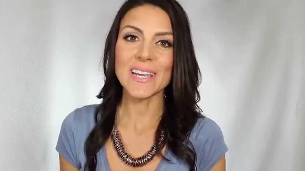 20 Head To Toe Beauty Secrets For Women Over 30 Youtube