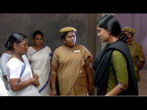 Deivamagal Episode 1062, 24/10/16 thumbnail