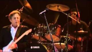 Joe Bonamassa Further On Up The Road Featuring Eric Clapton Live At The Royal Albert Hall