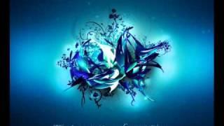 Dj Ilgin feat Rafaella Herbert  Land Of Dreams Ori