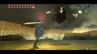 Top 10 Personal Favorite Legend of Zelda Bosses - Slashstar314