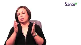 Les secrets d'une relation sexuelle conjugale épanouie - Dr Amal Chabach