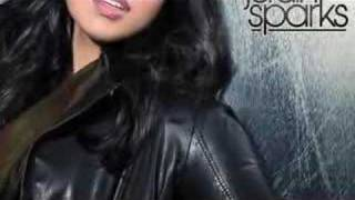 Watch Jordin Sparks See My Side video
