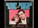 Bobby Bare & Skeeter Davis - Together Again video