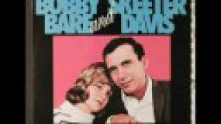 Watch Skeeter Davis Together Again video