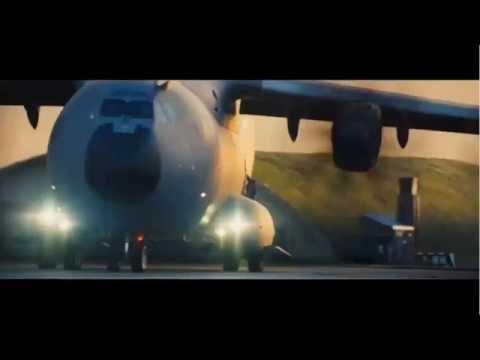 ตัวอย่าง Mission Impossible:Rogue Nation (มิชชั่น อิมพอสสิเบิ้ล:ปฎิบัติการรัฐอำพรางไทย) Thai-sound