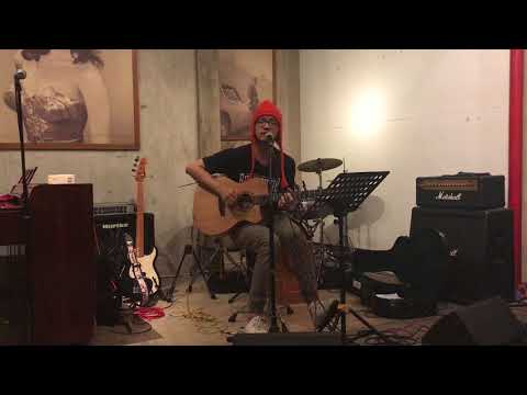 Download Duta Pamungkas - Crown of Roses Live at Paviliun 28 Mp4 baru