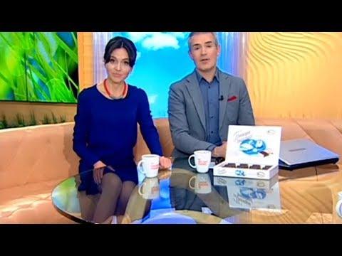 Анастасия чернобровина фото беременна 2018