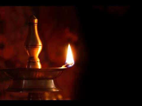 Music For Meditation - Raga Keeravani - Indian bansuri - Flute...