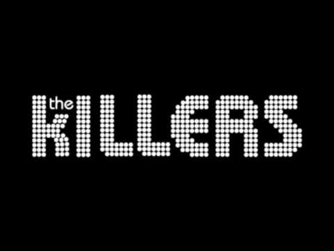 Killers - Mr. Brightside (Thin White Duk