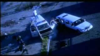 Watch Tupac Shakur Unconditional Love video