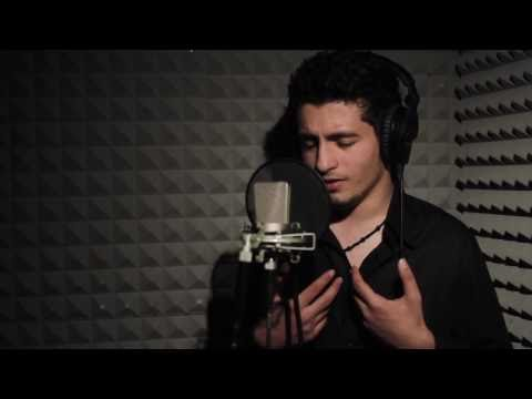 Assyrian Song Dedicated to Sayidat Al Najat By Ashur Dawood