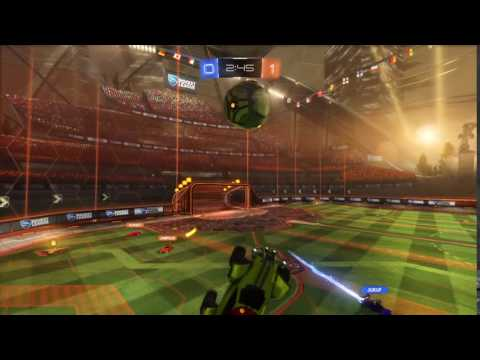 Rocket League®_20160714230956