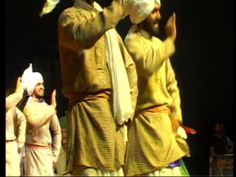 Ratnawali Group Dance Haryanvi video
