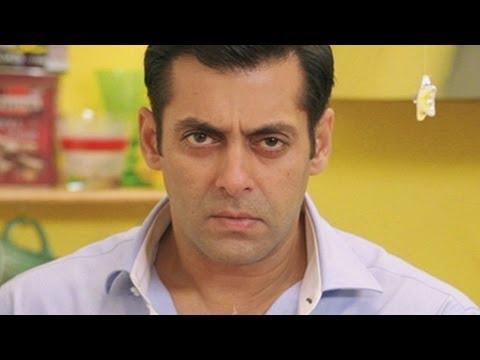 Koi Acchi Ladki Hi Nahin Milti -  Salman Khan & Katrina Kaif - Ek Tha Tiger