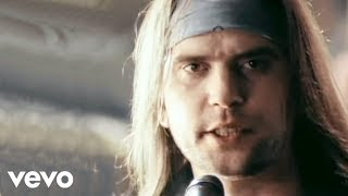 Клип Steve Earle - Copperhead Road