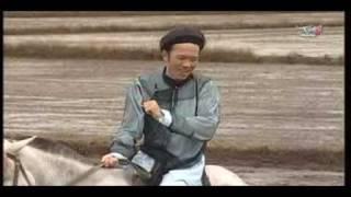 Hai Hoai Linh - Hai kich Tai ong - chap 1/3 (Hoai Linh, Le Hoang, Nguyen Huy...)