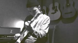 Watch Hank Williams Jr Farm Song video