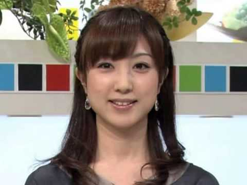 川田裕美の画像 p1_8