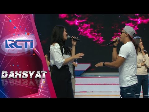 download lagu DAHSYAT - Ruri Ft. Cynthia