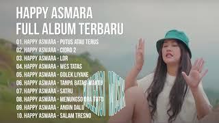 Download lagu PUTUS ATAU TERUS || HAPPY ASMARA FULL ALBUM TERBARU