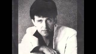 Watch Alvin Stardust A Wonderful Time Up There video