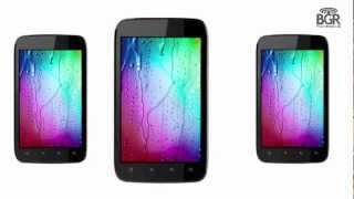 Karbonn Smart A111 with dual-core processor, 5-inch display now available for Rs 10,290
