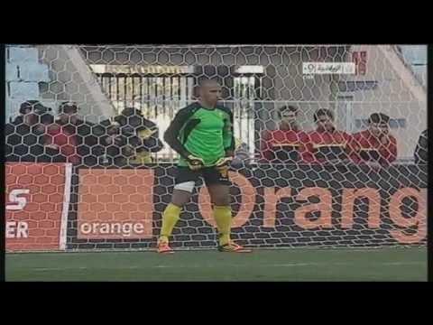 N'hesitez Pas à Rejoignez Notre Page Officielle Du Sport Marocain : http://facebook.com/Sport.Marocain 25/02/2012 �أس ا�س�بر ا�إ�ر���ة ضربات ا�جزاء ا�ضربات ا...
