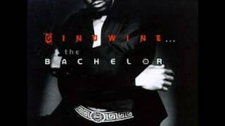 Watch Ginuwine Only When Ur Lonely video